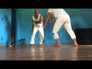 Capoeira Mestres Dom Ivan, Clodoaldo, e Polêmico. Núcleo Rural Lago Oeste. IMG 6198. 07dez15, 01