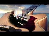 La Playa Claude Ciari James Last Yamaha Tyros 5 By Rico