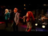The B-52's - Love Shack (Sessions)
