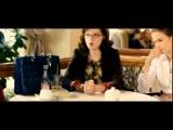 Фильм Всё просто 2012 смотреть онлайн бесплатно