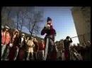 Видеоклип Im RAP - St1m и Seryoga