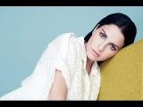 Топ 10 самых красивых и сексуальных турецких актрис