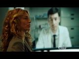 Сериал Карантин (2016). 1 сезон  Русский Трейлер