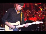 Vargas Blues Band - Wild west blues (Club nokia)