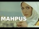 Mahpus - Türk Filmi