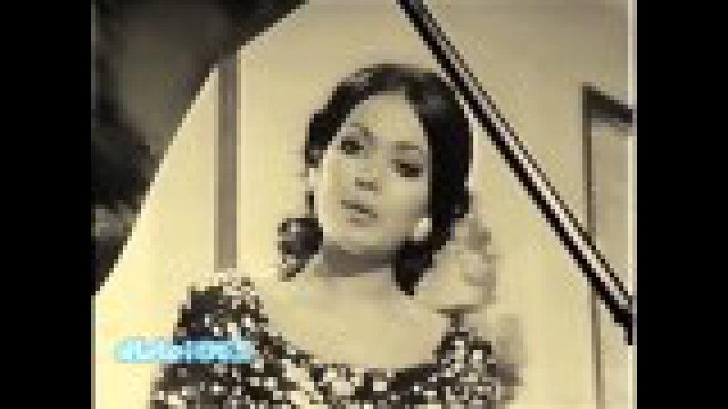 Artik Sevmeyecegim 1968 - Türkan Soray - Cüneyt Arkin ( Belkis Özener )