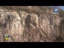 Asfalt de Moldova - Mereseuca