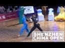 Shenzhen | Smagin Kazachenko | SB | PRO TM