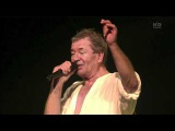 Smoke on The Water - Deep Purple &amp Symphonic Orchestra - Montreux 2011