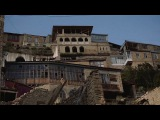 Sabine Kors feat. Timaro - Dagestan (Remix)
