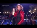 Soledad Giménez versiona 'No puedo evitar pensar en ti' - A mi manera