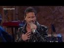 David DeMaría versiona ' No van a separarme de ti' - A mi manera