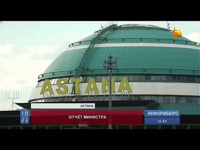Новые подробности теракта в Алматы! Зачем была перестрелка
