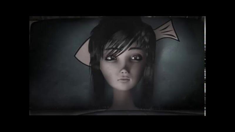 Лучшие Мультфильмы со Смыслом Пробуждение