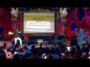 Виктор Васильев - Фотоидиотизмы из сериала Камеди Клаб смотреть бесплатно видео...