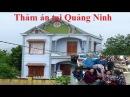 Tin pháp luật - Vụ thảm á.n ở Quảng Ninh: Góa phụ vật vã khi thấy 4 người thân bị s.á.t hại