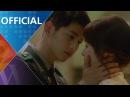 [MV] Gummy(거미) - You Are My Everything l 태양의 후예 OST Part.4