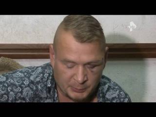 Мужчину, устроившего расстрел в Екатеринбурге, отпустили под подписку