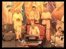 Kirtans Radhanath Swami, Niranjana Swami (Divnomorsk 2004)