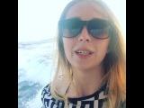 natali_alexis video