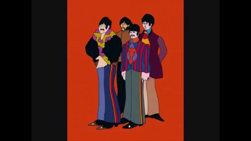 The Beatles. Let It Be in SANSKRIT! Thank you,Gabriella Burnel