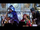 Sun Ra Arkestra Boiler Room London Live Set