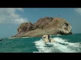 Смерть в раю, Death in Paradise, 2 серия 5 сезона сериала (BBC One 2016 UK)  (DexterTV)