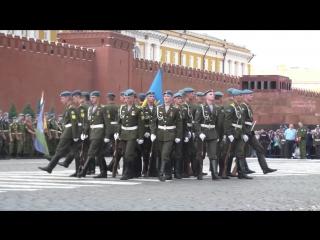 РПК РВВДКУ