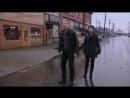 Однажды в сказкеOnce Upon a Time (2011 - ...) Фрагмент №4 (сезон 2, эпизод 13)