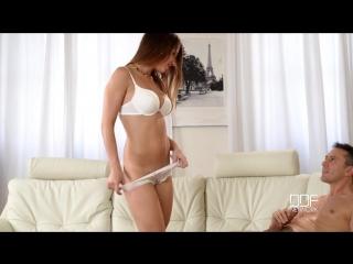 Taylor sands просто прелесть(красивое порно, молоденькие, красотки, сексуальное, красивое белье, возбуждающее, трах парнушка xxx