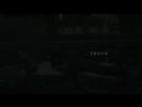 Дух времени - Zeitgeist Moving Forward kinokopilka