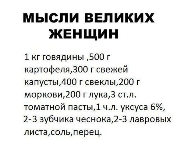http://cs631327.vk.me/v631327072/1afc0/6wzFcFrOeYU.jpg