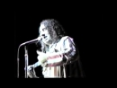Tiny Tim on Richard Naders 30 Years of Rock and Roll Tour (1991)