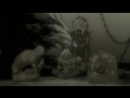 Тетрадь смерти 9 серия  Death Note 9 (Asset.su)