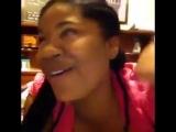 как смеются обычные девушки И КАК СМЕЮСЬ Я