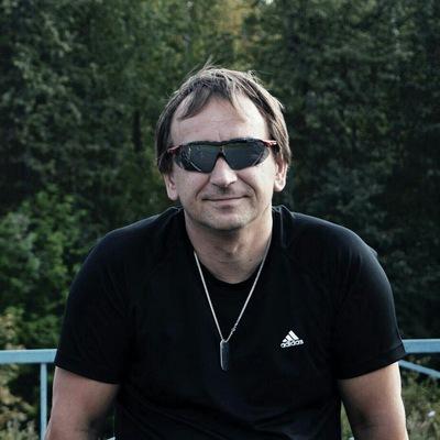 Andrej Wagin