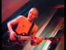 Весёлые Мёртвые Человечки - - Про Бобби..(из м/ф Остров Сокровищ)17.12.1999_cut