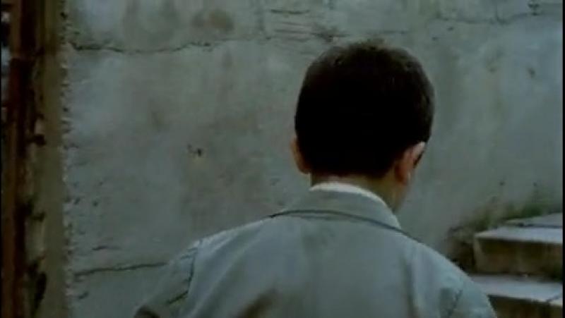 ◄Otac na sluzbenom putu(1985)Папа в командировке*реж.Эмир Кустурица