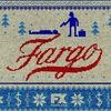 Сериал Fargo смотреть онлайн