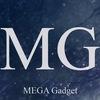 Интернет-магазин  MEGA Gadget™