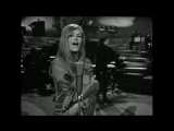 Dalida - Si j'avais des millions / 28-03-1968 Palmares des chansons