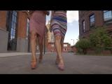 Алина Шадрина &amp Екатерина Синицына (Queen Bazz). Martin Solveig feat. Tkay Maidza Do It Right