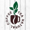 Delivery - Coffee&Tea