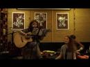 Дуэт с собственной тенью Неоконченная повесть Краснодар чайный клуб Ча Дао 23 04 2016