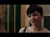 Однажды в сказке/Once Upon a Time (2011 - ...) Трейлер (сезон 1)