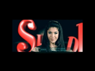 Ziyoda - Shaddod Qiz Soundtrack Мейрамбек Ережеп вк қосылайық