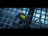 Омская Озвучка_ Counter-Strike_ Global Offensive Trailer