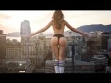 Hot babes and sexy girls-Yuri Kane