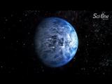 SCI-ONE. Неизвестные планеты других миров.