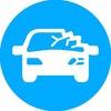 Служба аварийных дорожных комиссаров